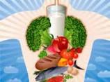 Тезисы здорового питания: