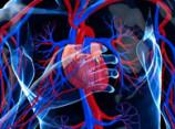 Аритмия. Три варианта борьбы