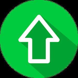 arrow-up-icon