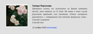 levbuldozer_otz45