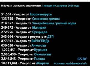 изображение_viber_2020-04-10_14-01-20