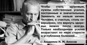 akad-amosov