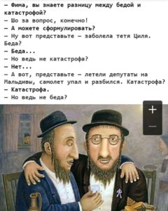 hahahariky_20210201_040836_0