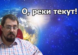 oreki1