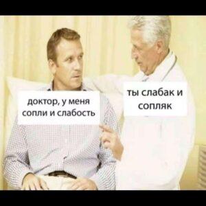 hahahariky_20210813_032733_0