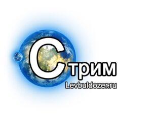mV7FVyYqJiM