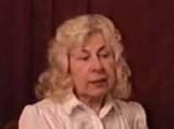 Тамара Яковлена Свищёва. Концепция борьбы с раком