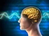 Формула хорошей памяти и соображаемости