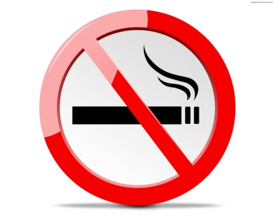 no_smoking_sign_psd_b