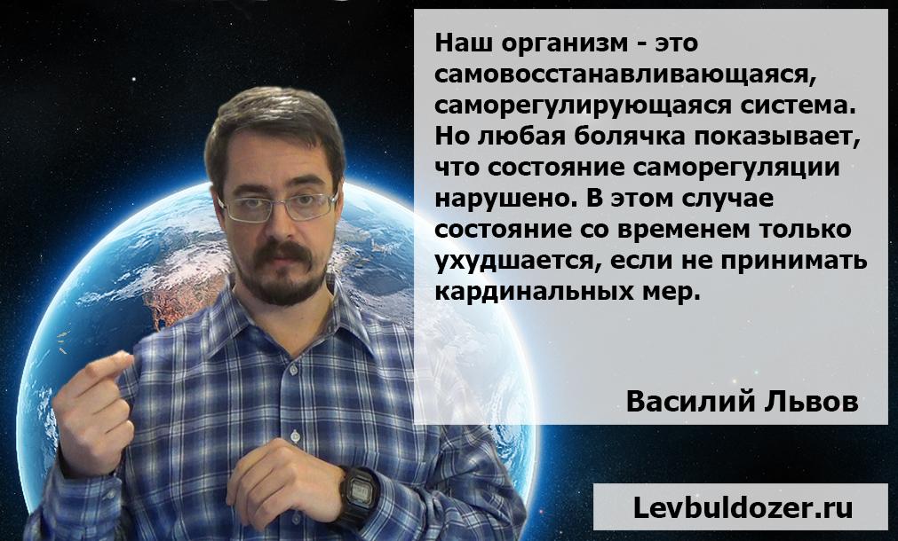 VLvov1