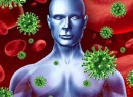 Причинно-следственное обоснование возможности заражения, проявления и экспансии болезни. Часть 3