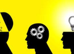 Критическое мышление: базовые принципы и приёмы